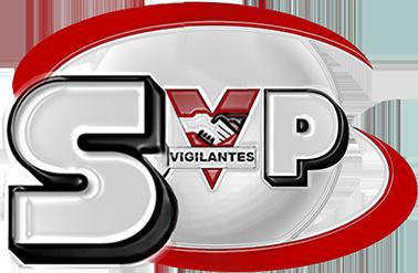 Sindicato dos Vigilantes de Paranaguá e Litoral